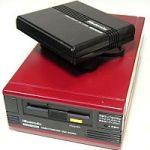 やればやるほどディスクシステム500円でゲームソフト書き換え可能