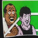 マイクタイソンの攻略はハラハラドキドキ パンチアウト ボクシングゲーム